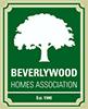 Beverlywood Homes Association