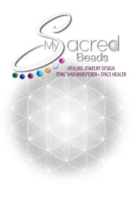 My Sacred Beads