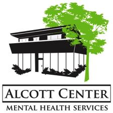 Alcott Center