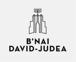 B'nai David-Judea