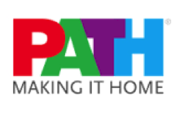 People Assisting the Homeless (PATH)