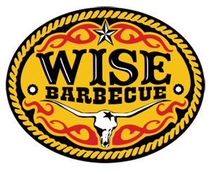 Wise Barbeque