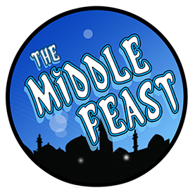 The Middle Feast